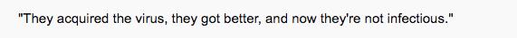 珀斯疑似病房曝光,尚未解除!珀斯华人医生告诫不用恐慌,自问2个问题,接下去几天需格外重视;澳航表示不会取消中澳航班...