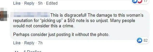 华人注意!如果你在墨尔本街头发现地上有钱,千万不要捡!否则...