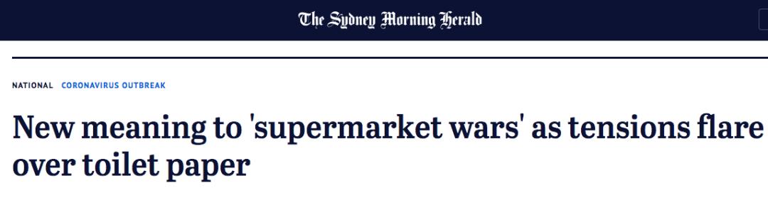 澳洲累计确诊71例!悉尼出现聚集性传染!美国一游轮重演悲剧!确诊率高的吓人...