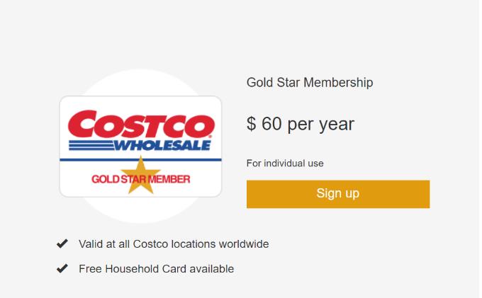 Costco免排队抢攻略!澳洲网店开业!会员卡全球通用!全场$0运费!买家具比IKEA还划算!