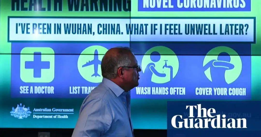 累计90例!澳洲更多学生已感染;行程公布,到处乱跑的高危病例越来越多