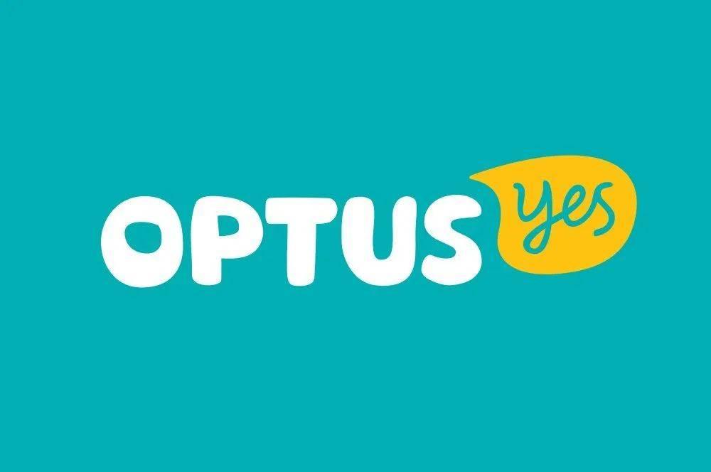 明天开始!Telstra和Optus免费送流量啦!高达25G!