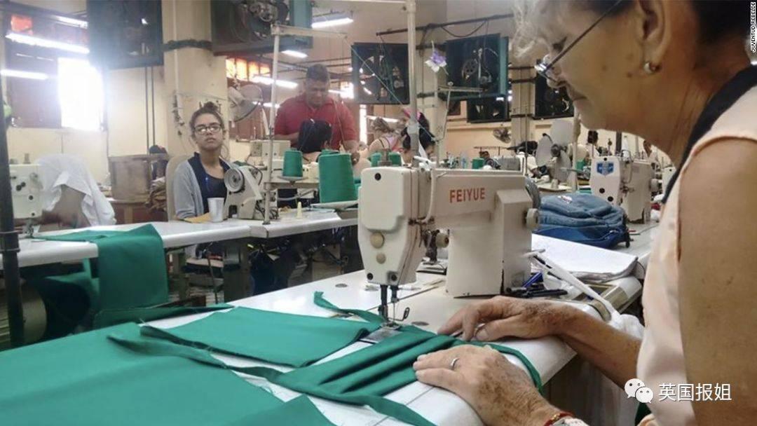 救汶川灾民,赴欧美抗疫,这个中国人民的老朋友太硬核了!